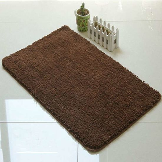 Our Bathroom Mats Are Suitable For Use In Bathrooms Hotels Spas And Any Other Place Where High End Bath Required Specifications Front