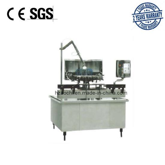 QS Series Hot Sale Washing Machine