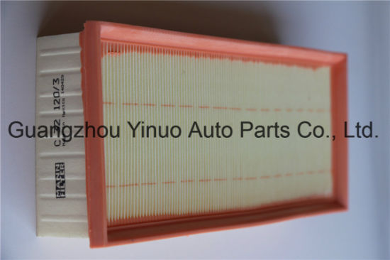 16546-Ja00b Filter Element Na-2263 Filter Catriage Lx2586 PF1307 a-61900 Nissan Automotive Air Filters
