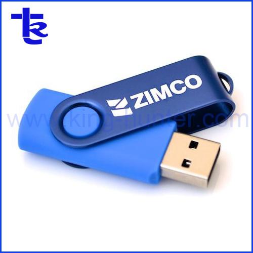 Hot Sales Customized Metal USB Memory Stick