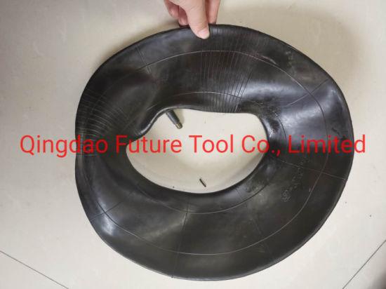 3.50-4 Wheelbarrow Tyre and Inner Tubes