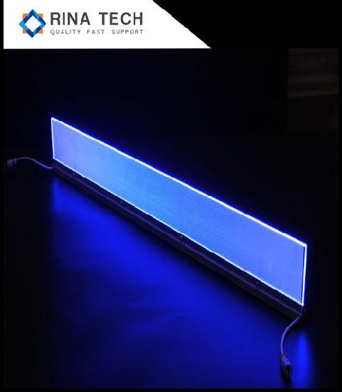 China TV Backlight Optical Films Diffuser Plate LGP - China