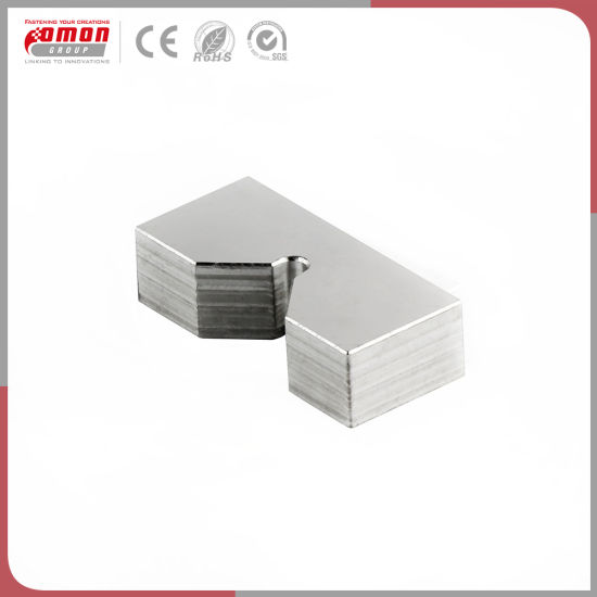 Wholesale Auto Spare Machine Spareprocessing Machinery Part