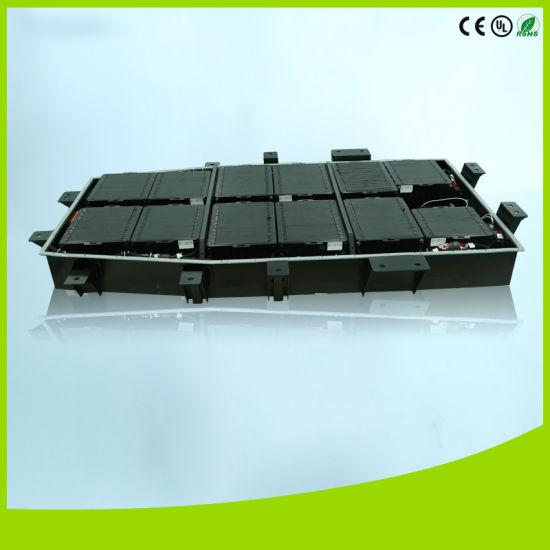 36v 48v 60v 72 Voltage Tricycle Battery 20 200 Amp Hour Car