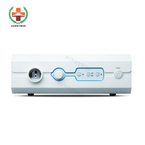 Sy-P025 Ultrasonic Endoscope Medical Endoscopy Light Source