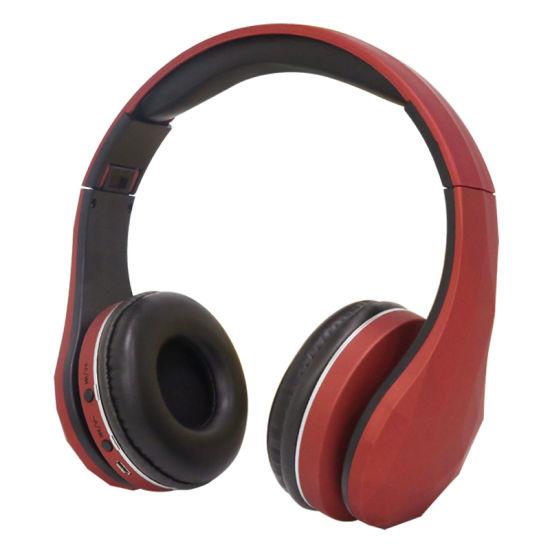 Portable Compatible Sports Tws Dual Mini Wireless Delicate Auto Pairing Bluetooth Headphones