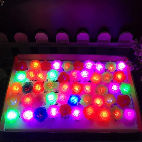 3 Finger Beams w// Fiber Optic Fun Toy Prize Birthday Party Gift Stocking Stuffer