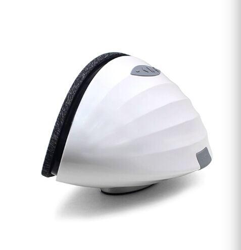 2019 New Super Bass Mini Fabric Portable Wireless Bluetooth Speaker with TF Card
