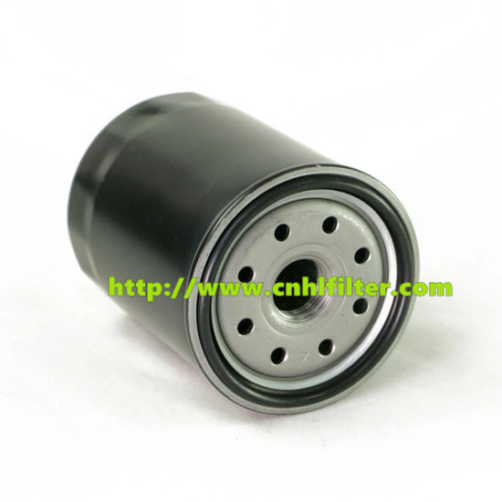Auto Accessories Car Oil Filter 90915-Yzzd4 pictures & photos