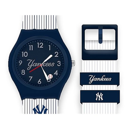 Custom Watches Logo Sport Children pictures & photos