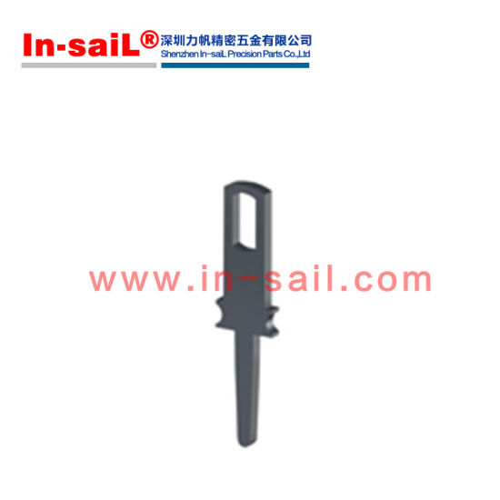 PC Terminal Lugs Stamping Products