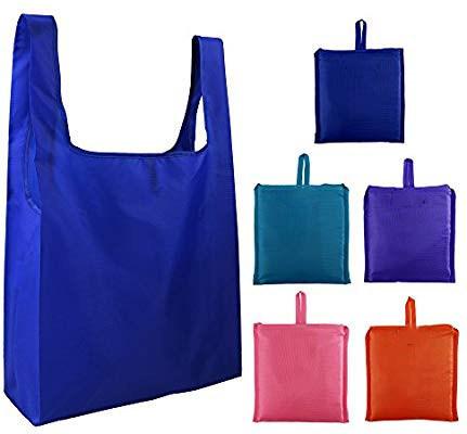 Pocket Bag,Folding Bag,Shoulder Bag,Shopping Bag,Tote Bag,Fodable Bag,Polyester Bag,Travel,Gift Bag,Garment Bag,Laundry Bag,Gift Bags,Nylon Bag,Handbags