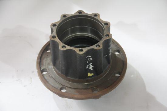96172849 1423110321 Korea Daewoo Axle Wheel Hub