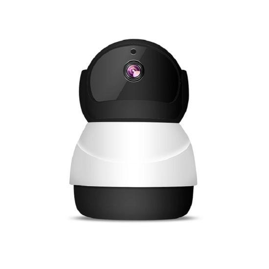 Low Price 360eye S Wireless Smart WiFi IP Camera