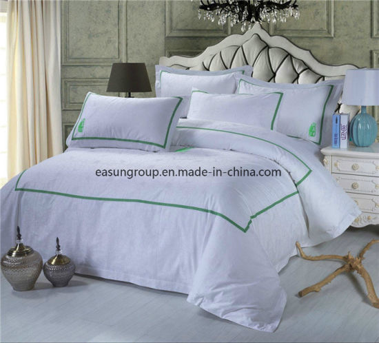 Low Price Hotel Sheets Hospital Bed Sheet Airline Pictures Photos
