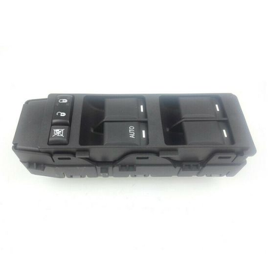 OEM 04602780AA For Dodge Chrysler Jeep Car Power Master Window Control Switch