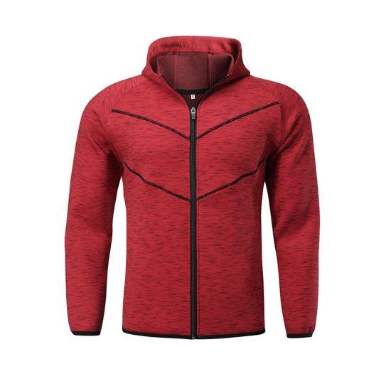 Suits Wear Waterproof Fashion Outdoor Running Sport Jacket