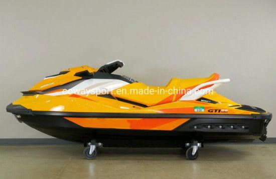 High Quality Wholesale Seadoo Gti Se 130 Personal Watercraft
