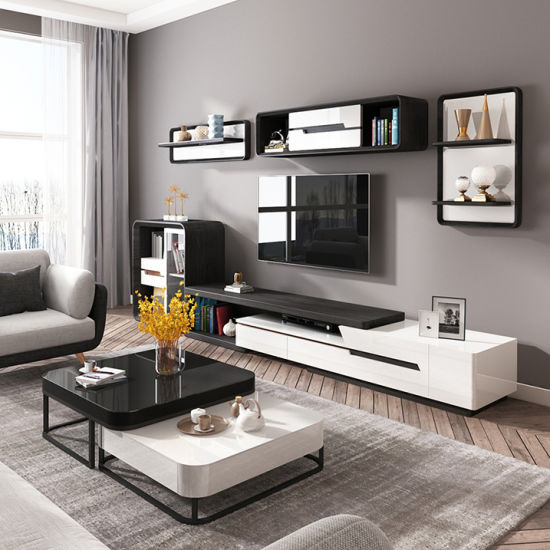 Room Furniture High Quality Nordic Ins, Living Room Furniture
