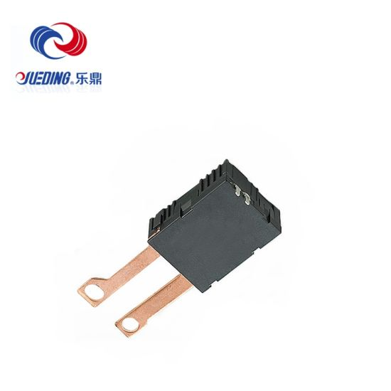 China 12 Volt Latching Relays Mini Double Coil Single Phase Latching Relay For Energy Meter China Power Relay Definite Purpose Contactor
