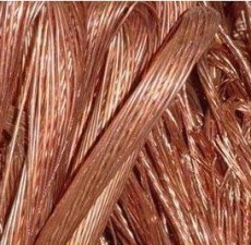 Chinese Factory Supply Copper Scrap Wires /Metal Cooper Scraps /Copper Scrap Wire 99.98%