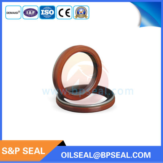 Angle Gear Oil Seals for Dong Feng 153 pictures & photos