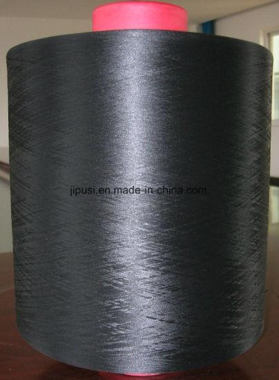 Polyester Yarn DTY 150d/48f