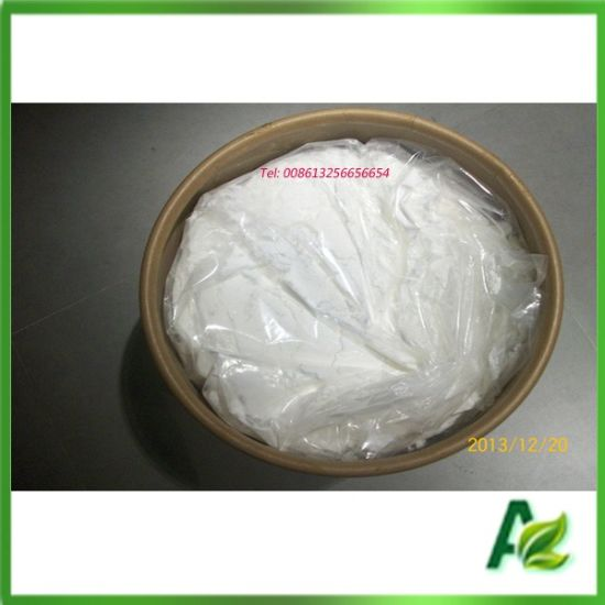 Vanilla Powder for Bread Baking pictures & photos