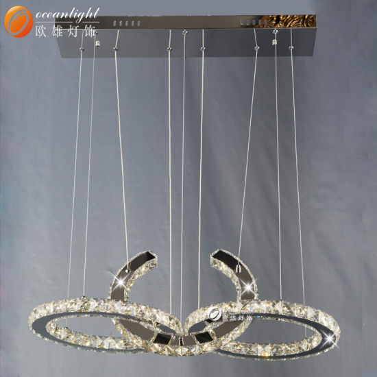 china lamp led wholesale pendant lighting parts modern crystal