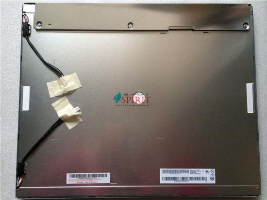 G170EG01 V.1//V1 NEW 17.0-inch 1280*1024 LCD PANEL 90 days warranty