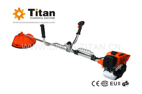 Brand New 52cc Gasoline Grass Trimmer (TT-BC520K) pictures & photos