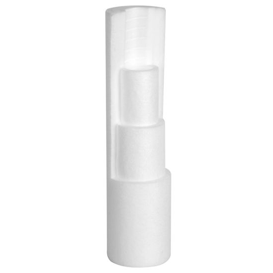 High Dirty Hold Ability Filter Cartridge for Filter Housing