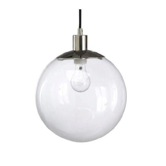 China round glass ball pendant lamp whp 932 china pendant lamp round glass ball pendant lamp whp 932 aloadofball Choice Image