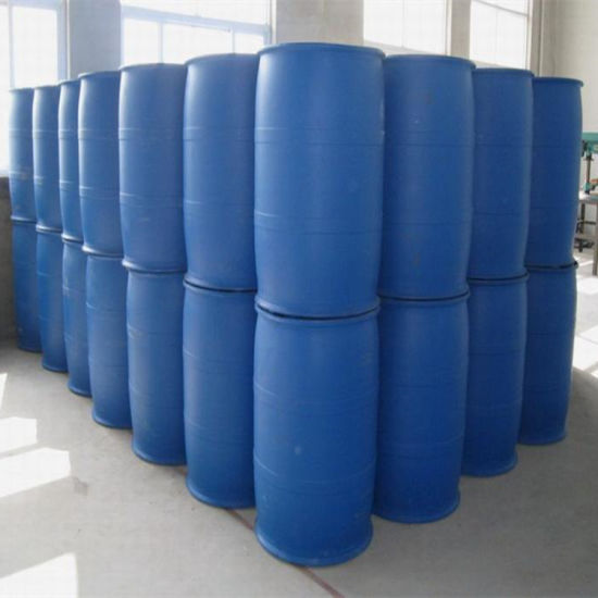 Detergent SLES 70% Sodium Lauryl Ether Sulphate CAS 68585-34-2