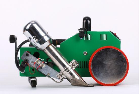 High Quality Factory Price Welder Machine 12V