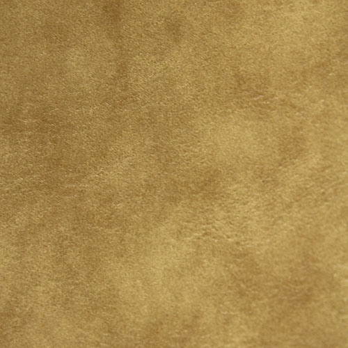 Hot Sale Soft Abrasion Resistance PU Synthetic Leather for Sofa Furniture (E6086) pictures & photos