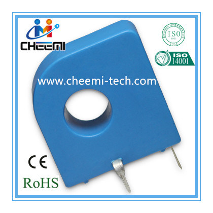 Hall Effect Current Sensor for Photovoltaic (PV) Current Applications pictures & photos