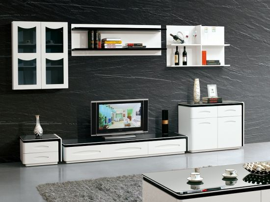 Hanging Cabinet Living Room Furniture (DG B108)