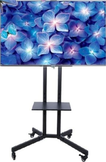 43/55/65-Inch Cupboard Digital Display/Light Box /LCD Display with 1000CD/M2 pictures & photos
