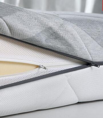 Mattress cover with zipper Mattress Walmart Mattress Cover Zipper Sewing Machine Wirecutter China Mattress Cover Zipper Sewing Machine China Zipper Sewing