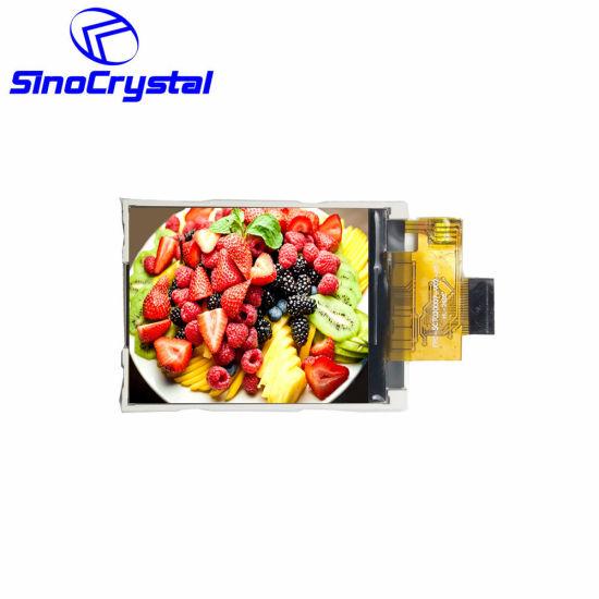 2 Inch TFT LCD Module LCD Table Board Display LCD