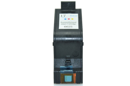 High Quality Compatible HP Color Ink Cartridge 364XL pictures & photos
