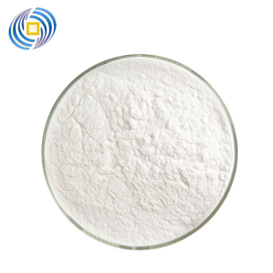 Aos Powder 92% for Detergent Washing Powder, Laundry Detergent