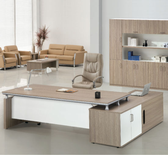 https://image.made-in-china.com/202f0j00PmiteKQBaEoa/Modern-Luxury-Chinese-Furniture-Wooden-Office-Executive-Desk.jpg