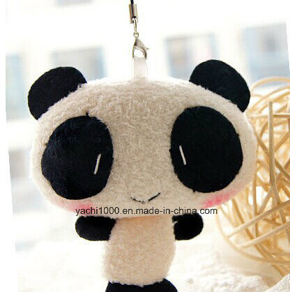 10cm Mini Stuffed Plush Animal Toy