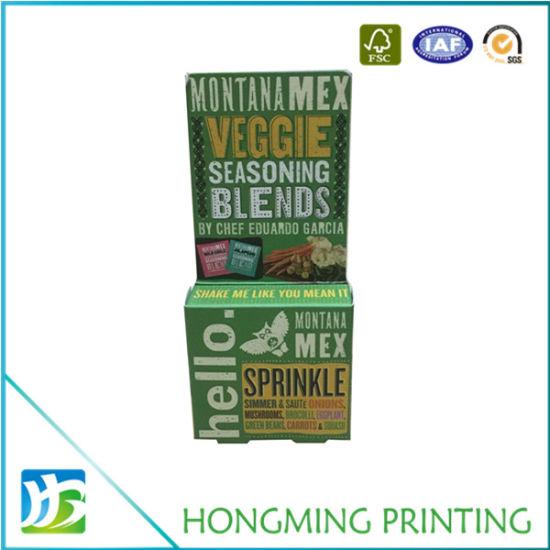 Wholesalecheap Paper Sweet Food Packaging Box