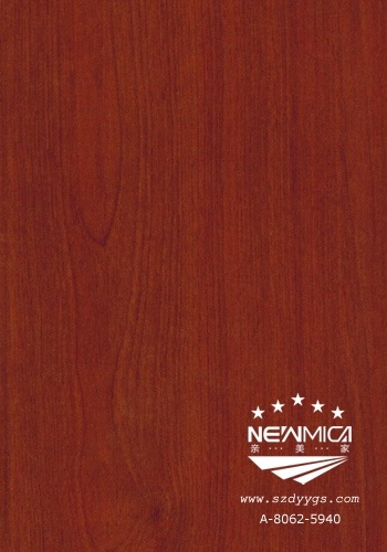 Newmica Fireproof Decorative HPL pictures & photos
