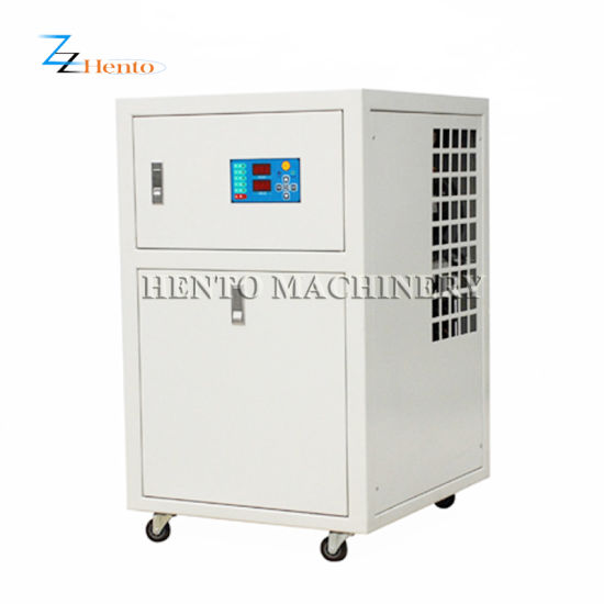 Hento Factory Supply High Quality Laboratory Water Chiller System.