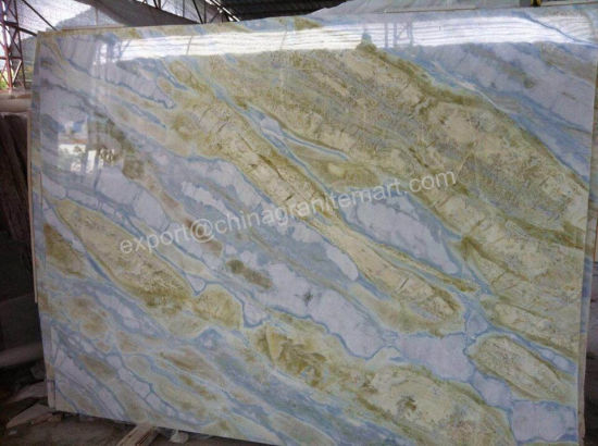 china blue sky marble marble tile and marble transparent china