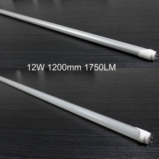 Popular Energy Saving Light Wholesaler Light 12W LED Tube pictures & photos
